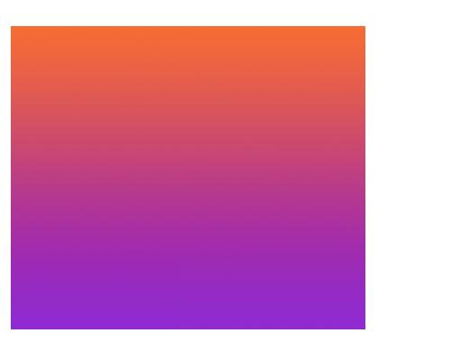 フレッシュ青果Instagram | follow me!